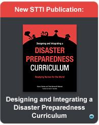 Disaster Preparedness Curriculum