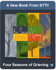 Four Seasons of Grieving