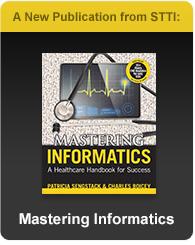 Mastering Informatics ad