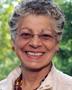 Karen J. Aroian