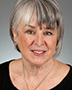 Judith A. Vessey