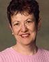 Margarete J. Sandelowski